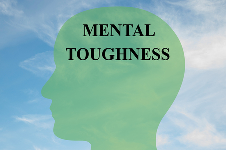 Why is mental toughness as important as physical toughness?